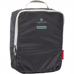 Eagle Creek Pack-It Specter Schoenentas Zwart