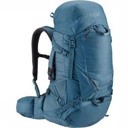 Kulu ND 50:60 Travelpack Dames