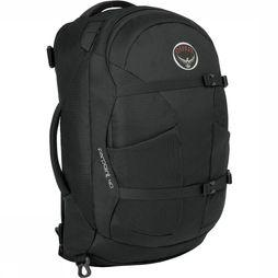 Farpoint 40 Travelpack