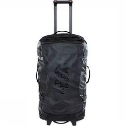 Rolling Thunder Trolley 80L