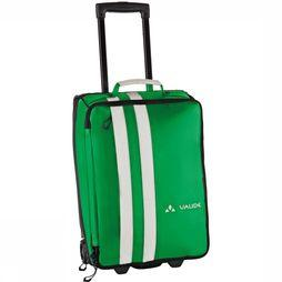 Tobago Trolley 35L