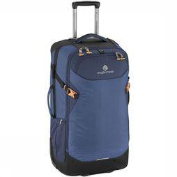 Eagle Creek Expanse Convertible 29 Trolley Donkerblauw