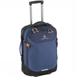 Expanse Convertible International Carry-On Trolley