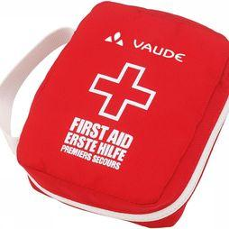 Vaude First Aid Kit Hike XT EHBO Kit Geen kleur