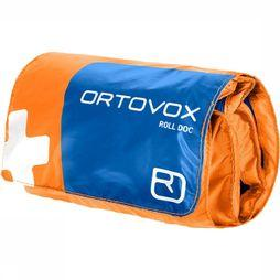 First Aid Roll Doc EHBO-Kit
