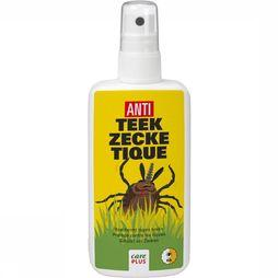Anti-Teek 100ml