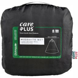 Care Plus Light Weight Bell Durallin 1-2P Klamboe Geen kleur