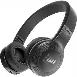 E-line E45 On-Ear Bluetooth Koptelefoon