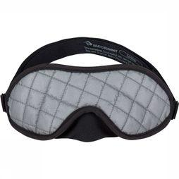 Eye Shade Slaapmasker