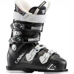 a0389ad1128 Skischoenen | Koop je Skischoenen online bij Bever | Bever