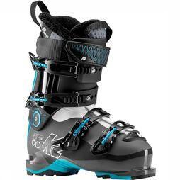 5ef70e05645 Skischoenen | Koop je Skischoenen online bij Bever | Bever