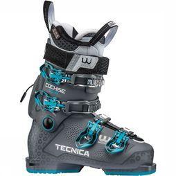 9bf222d4362 Skischoenen | Koop je Skischoenen online bij Bever | Bever