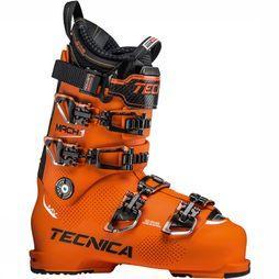 ded7825f973 Skischoenen | Koop je Skischoenen online bij Bever | Bever