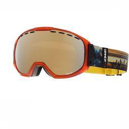 c03f1b8596c5a4 Skibril of Snowboardbril kopen
