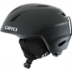Launch Skihelm Junior