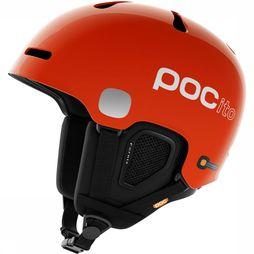 Pocito Fornix Helm Junior