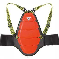 Back Protector 02 Evo Kids Rugbeschermer Junior