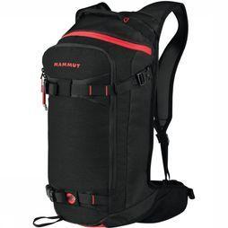 4cfa63f3244 Sale rugzakken & tassen - Vind je goedkope backpack online bij Bever | Bever