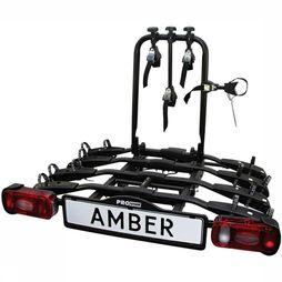 Amber 4 Fietsendrager