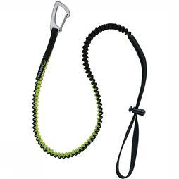 Tool Safety Leash 1,35m Verbindingsslinge