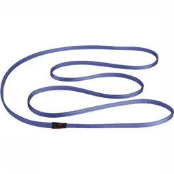 Magic 12mm 120cm Sling