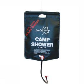 Bo-Camp Camp Shower 20L Douche Geen kleur
