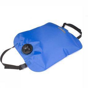 Ortlieb Waterzak Waterbag 10L Blauw