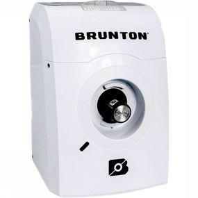 Brunton Hydrocore H2O Hydrolizer Geen kleur