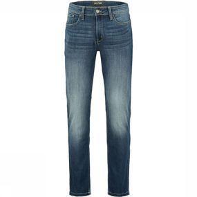 Duer L2X Performance Denim Slim Fit Jeans Jeans/Lichtblauw