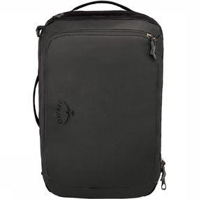 Osprey Transporter Global Carry-On 38 Zwart kopen