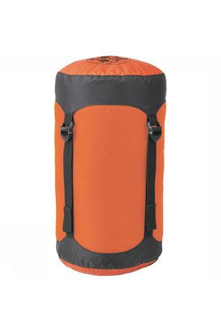 Sea To Summit Compression Sack 10L Oranje