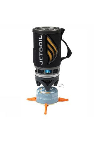 Jetboil Flash Cooking System Brander  Geen Kleur