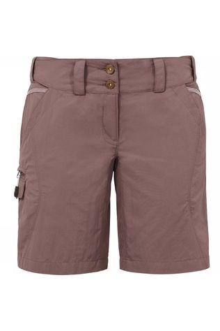 Skomer Shorts Dames