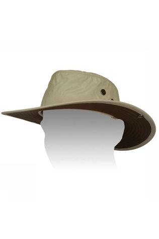 White Rock Outback Traveller Hoed Middenkaki