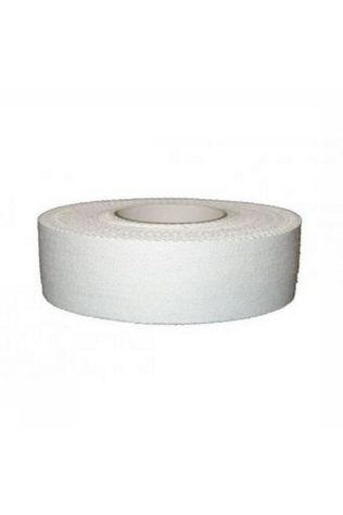 Secutex 2.5cm Sporttape -