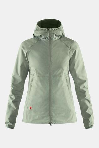 High Coast Shade Jacket Dames