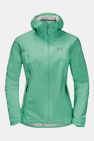 JWP Shell Jacket Dames
