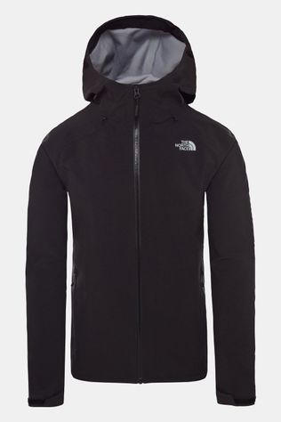 The North Face Apex Flex Dryvent Jas Zwart