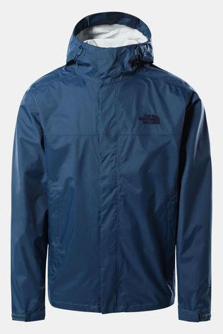 The North Face Venture 2 Jas Petrol