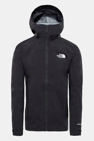 The North Face Impendor Shell Jas Zwart
