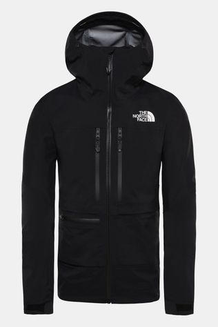 The North Face Summit L5 FutureLight Jas Zwart