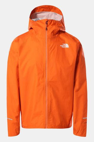 The North Face First Dawn Packable Jacket Oranje
