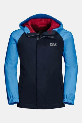 Tucan Jacket Junior