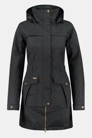 Oslo Insulated Jas Dames