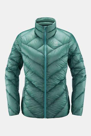Sale dames Goedkope dames outdoorkleding online bij Bever