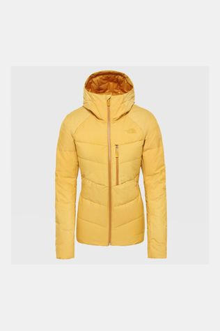 The North Face Heavenly Donsjas Dames Koper
