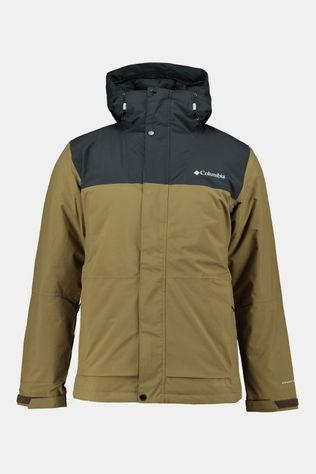Horizon Explorer Insulated Jas