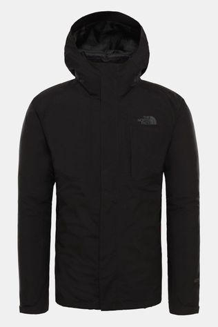 The North Face Mountain Light Triclimate Jas Zwart