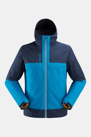 Pumori GTX 3-in-1 Down Jacket