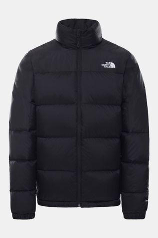 The North Face Diablo Dons Jas Zwart